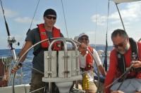 Tour des Îles Canaries (14 jours)